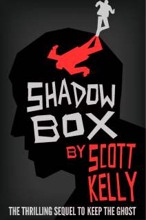 shadow-box-cover-1-front