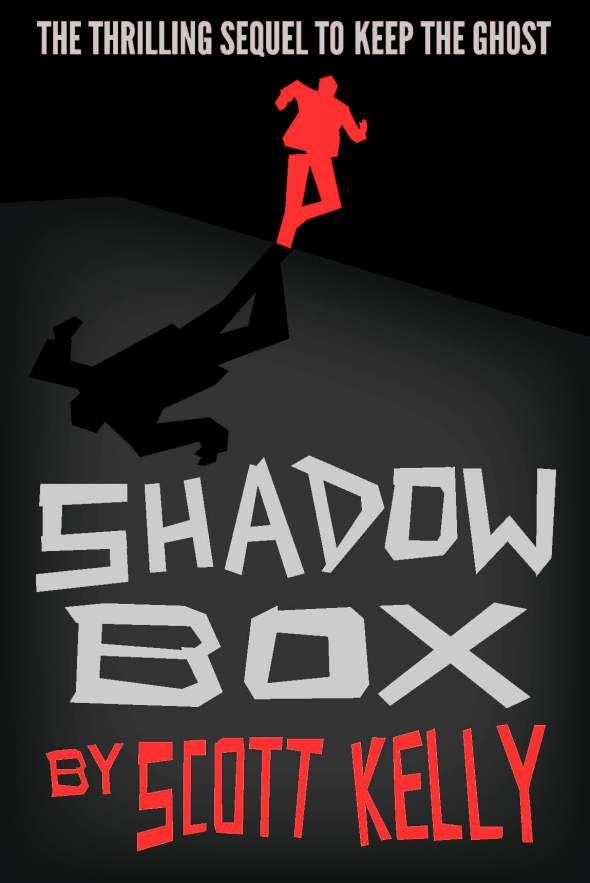 Shadow Box-Cover 2 front