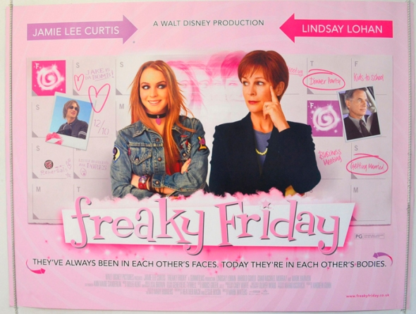 freaky friday - cinema quad movie poster (1).jpg