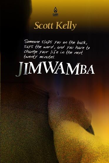 jimwambafrontcover