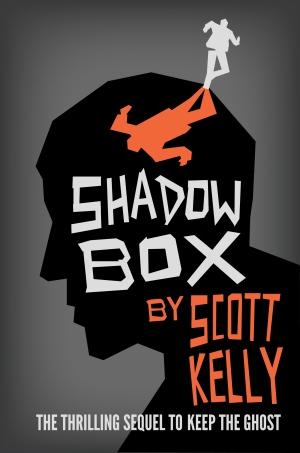 Shadowbox-WebCover (2)